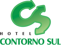 Hotel Contorno Sul